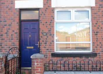 Thumbnail Room to rent in Rawson Road, Bolton