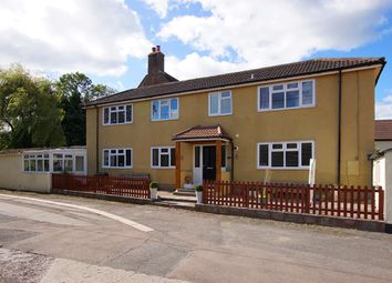 Goose Green, Yate, Bristol BS37. 3 bed semi-detached house for sale