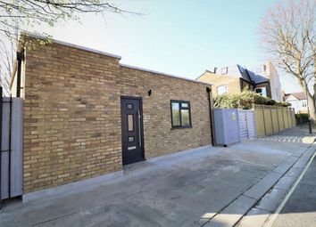 Thumbnail 2 bed detached house for sale in Steventon Road, London