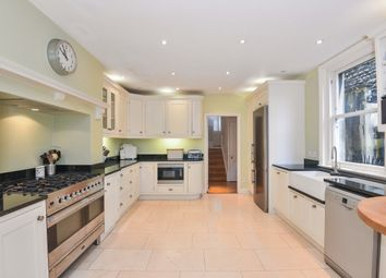 Thumbnail 6 bed semi-detached house to rent in Forester Road, Bath