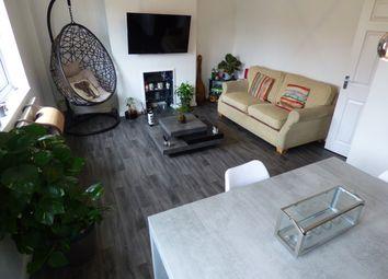 2 bed maisonette for sale in Beechwood Gardens, Slough SL1