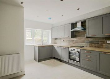 Thumbnail 3 bed semi-detached house for sale in Lee Wood, Stacksteads, Rossendale