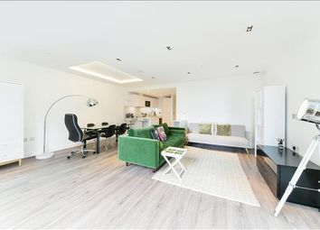 Miraculous Find 1 Bedroom Flats To Rent In East London Zoopla Home Interior And Landscaping Fragforummapetitesourisinfo