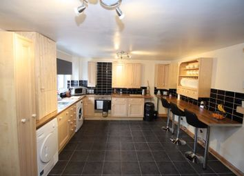 Thumbnail 3 bed terraced house for sale in Bridport Grove, Hemlington, Middlesbrough