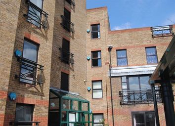 Thumbnail 2 bed flat to rent in Russell Place, London