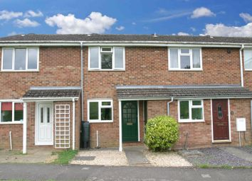 Thumbnail 2 bed property for sale in Marston Road, Thame