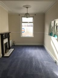 Thumbnail 3 bed property to rent in Marsh Street, Barrow In Furness