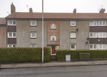 Thumbnail 2 bed flat to rent in Provost Watt Drive, Aberdeen