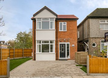 2 bed detached house for sale in Beech Way, London NW10