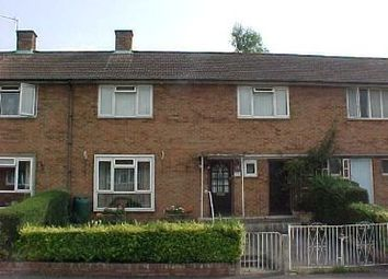 Thumbnail 5 bedroom terraced house to rent in Derwent Avenue, Headington, Oxford