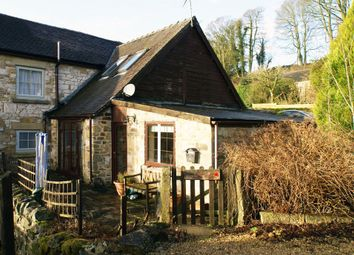 Thumbnail 2 bed property for sale in Hopton, Wirksworth, Matlock, Derbyshire