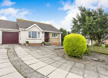 Thumbnail 2 bed bungalow for sale in Rydal Close, Millom