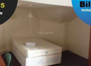 Thumbnail 10 bed shared accommodation to rent in Croxteth Grove, Toxteth, Liverpool