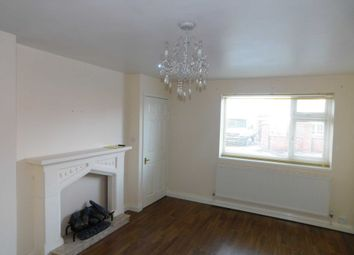 Thumbnail 2 bed terraced house to rent in Margaret Street, Ludworth, Durham