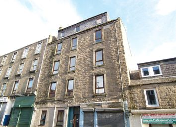 Thumbnail 10 bed flat for sale in Hilltown, Dundee