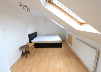 1 bed flat to rent in Lyndhurst Avenue, London SW16