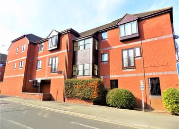 Thumbnail 1 bed flat to rent in Birchett Road, Aldershot, Hampshire
