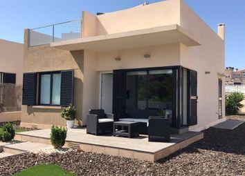 Thumbnail 2 bed villa for sale in Orihuela Costa, Alicante, Spain