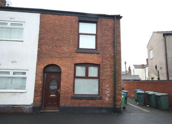 Thumbnail 2 bedroom end terrace house for sale in Marlborough Street, Heywood