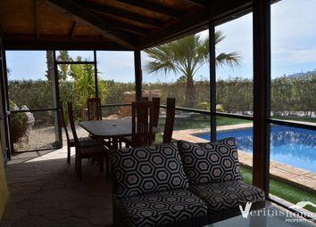 Thumbnail Villa for sale in Cuevas Del Almanzora, Almeria, Spain