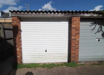 Thumbnail Parking/garage to rent in Linkfield Road, Isleworth