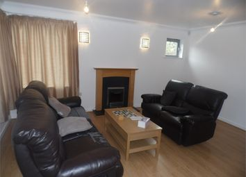 Thumbnail 2 bedroom flat to rent in Windmill Road, Slough, Berkshire