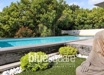 Thumbnail 4 bed villa for sale in Frejus, Var, 83600, France