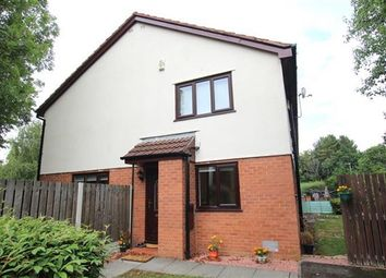 1 bed property for sale in Golf View, Preston PR2