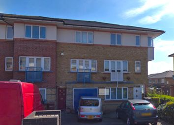 Thumbnail 4 bed town house for sale in Myddleton Avenue, Finsbury Park, London