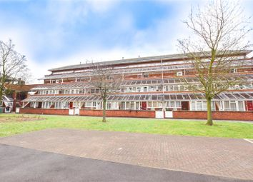 Thumbnail 2 bed flat to rent in Schofield Walk, London