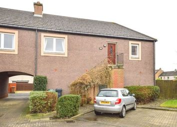Thumbnail 2 bed detached house to rent in South Gyle Mains, Edinburgh