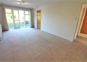 Thumbnail 2 bed flat to rent in Prospect Road, New Barnet, Barnet
