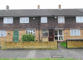 Thumbnail 3 bed terraced house for sale in Wolfe Close, Yeading, Hayes