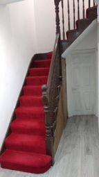 Thumbnail 2 bed flat to rent in Spencer Road, Ilford