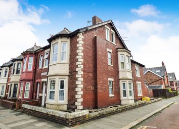 Thumbnail 1 bed flat to rent in Cavendish Place, Jesmond, Newcastle Upon Tyne