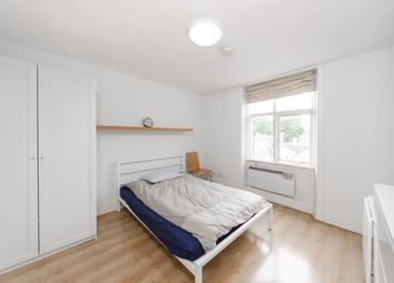 Thumbnail Studio to rent in Finborough Road, London