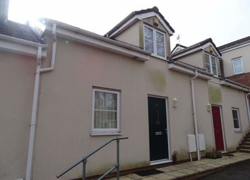 Thumbnail 2 bedroom property to rent in Board Mill, St Anne`S Park, Bristol