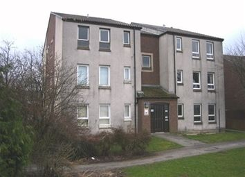 Thumbnail Studio to rent in Redcraig Road, East Calder, East Calder