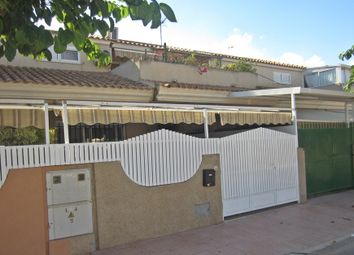 Thumbnail 3 bed duplex for sale in Ctra. Alcázares, 1, 30395 Cartagena, Murcia, Spain