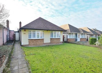 3 bed detached bungalow for sale in Court Road, Orpington BR6