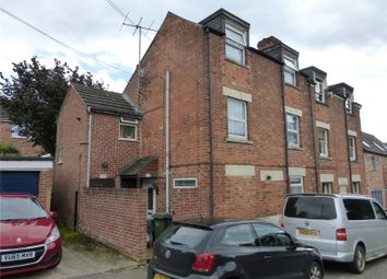 Thumbnail 2 bed flat for sale in Folly Lane, Stroud, Gloucestershire