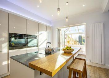 3 bed semi-detached house for sale in Derby Road, Risley, Derby DE72
