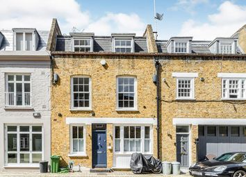 3 bed property to rent in Princes Mews, London W2
