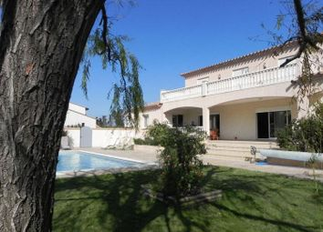 Thumbnail 5 bed property for sale in Perpignan, Occitanie, France