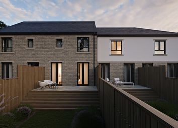 Thumbnail 3 bed town house for sale in Dial House, Sheffield