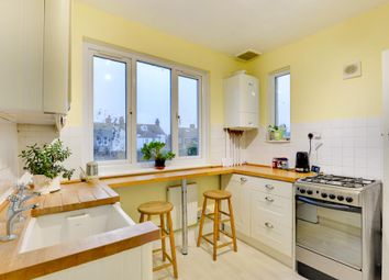 Thumbnail 2 bedroom flat for sale in Centrecourt Road, Broadwater, Worthing