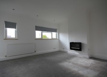 Thumbnail 2 bed flat to rent in Larchwood Gardens, Brentwood, Essex