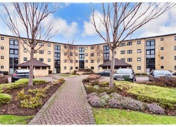 Thumbnail 2 bed flat for sale in Mavisbank Gardens, Glasgow