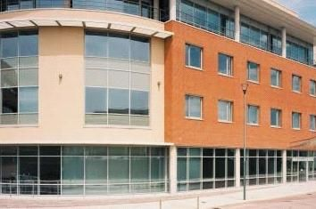 Thumbnail Serviced office to let in Broad Quay, Temple Quay, Aztec West, Bristol, Avon, England