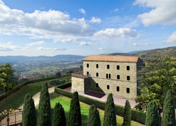 Thumbnail 10 bed villa for sale in Pistoia (Town), Pistoia, Tuscany, Italy